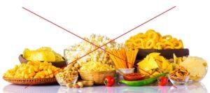 דיאטת פליאו